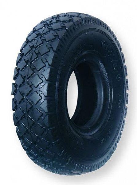 SEHA 3.00-4 KNK110 4PR Ozka/Seha Mezőgazdasági és ipari gumik  gumi
