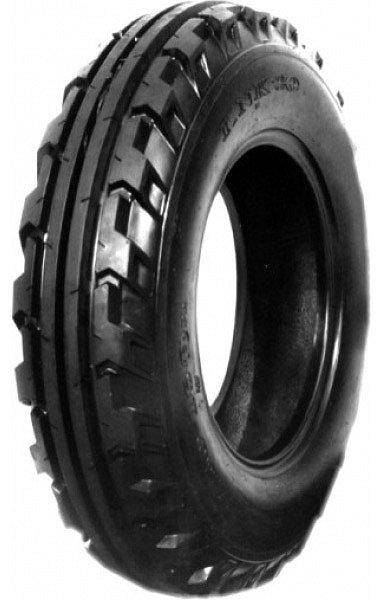 SEHA 6,00-16 K30 6PR  Mezőgazdasági és ipari gumik Kormányzott gumi