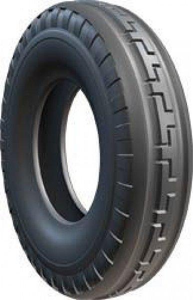 SEHA 6,50- 20 K32 8PR  Mezőgazdasági és ipari gumik Kormányzott gumi