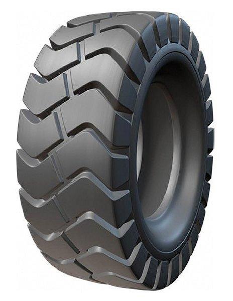 SEHA 6.50-10 KNK40 12PR Mezőgazdasági és ipari gumik  gumi