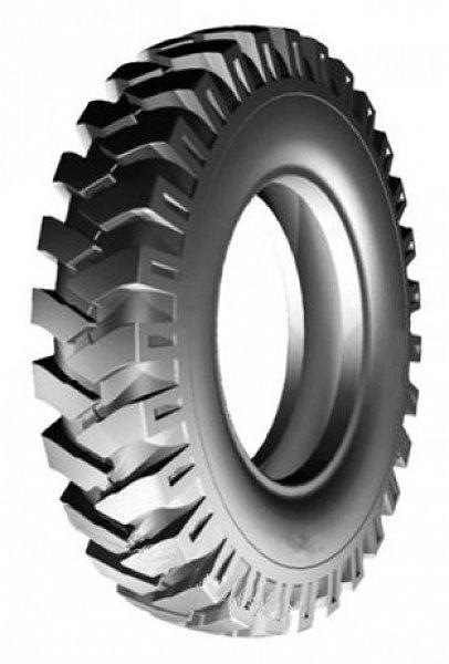SEHA 10.00./ R 20 K44 16PR TT Mezőgazdasági és ipari gumik  gumi