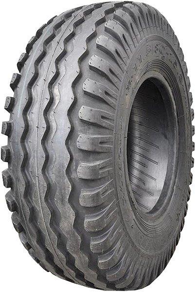 SEHA 10.0/75-15.3 K48 12PR TL Mezőgazdasági és ipari gumik  gumi