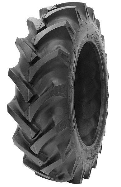 SEHA 6,00- 16 K50 6PR  Mezőgazdasági és ipari gumik Húzó gumi