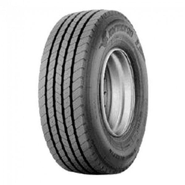 KORMORAN 385/65 R 22,5 160J Tehergépkocsi Pót gumi