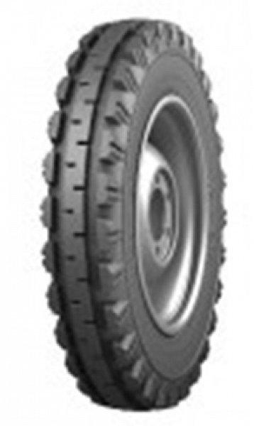OROSZ 7,50 - 20 V103  109A6+T Altai Mezőgazdasági és ipari gumik Kormányzott gumi