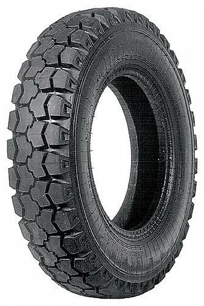 OROSZ-825-20-U2-10PR-TTTF-Terepre-felhaszn-teher-Huzo-gumi