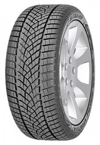 GOODYEAR-22545-R-17-UG-Performance-Gen1-XL-FP-Szemely-Teli-gumi