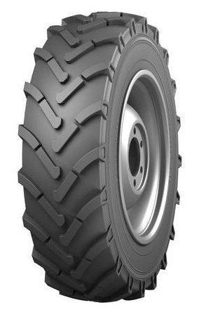 VOLTYRE 16,9 R30 8PR VL-29 SET (A+T)  gumi