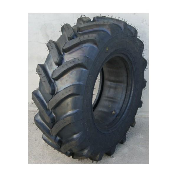 VOLTYRE 360/70 R24 122A8 VL-44 SET (A+T)  gumi