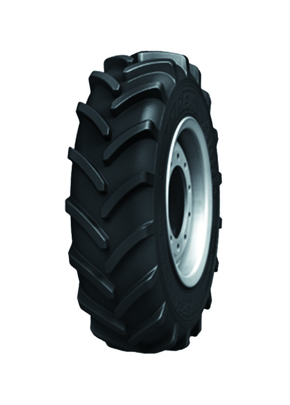 VOLTYRE 14,9 R24 126A8 VOLTYRE AGRO DR-105 TL gumi