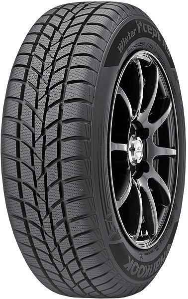 HANKOOK-15565-R-13-W442-Winter-iCept-RS-Szemely-Teli-gumi