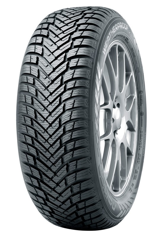 NOKIAN-19565-R15-91T-WEATHER-PROOF--C-B-169-Szemely-Negyevszakos-gumi