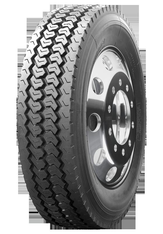 KINAI 385/65 R 22,5 WGC28 Windpower 158L/160K M+S / Tehergépkocsi (pótkocsi)      gumi