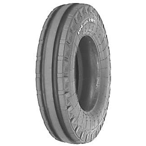 VOLTYRE 6,50 -16 6PR YA-387-1 SET (A+T)  gumi
