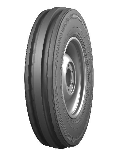 VOLTYRE 7,50 -16 6PR YAF-399 SET (A+T)  gumi