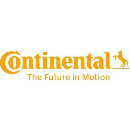 Ismerd-meg-a-legnagyobbakat-Bemutatkozik-a-Continental