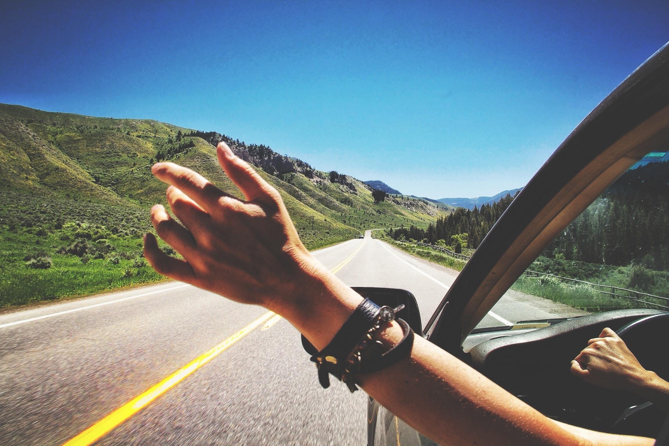 Igy-keszitse-fel-az-autot-a-nyaralasra