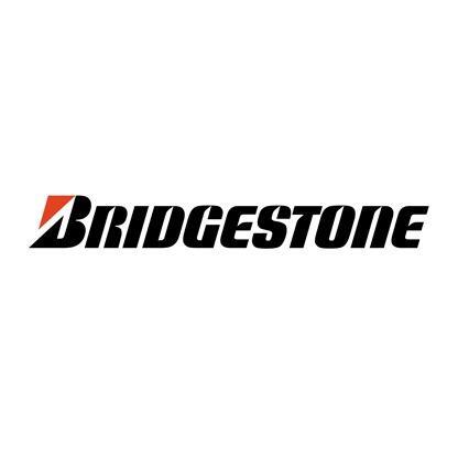 Ismerd-meg-a-legnagyobbakat-bemutatkozik-a-Bridgestone