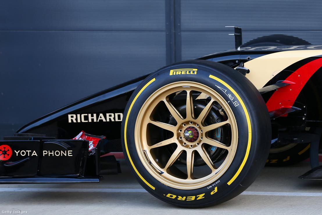 F1-2021-tol-uj-gumik-uj-szabalyok-jonnek-