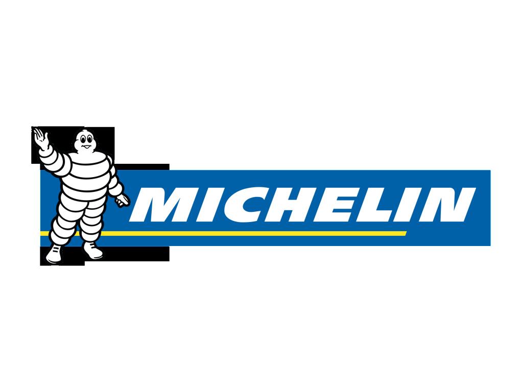 Ismerd-meg-a-legnagyobbakat-bemutatkozik-a-Michelin-