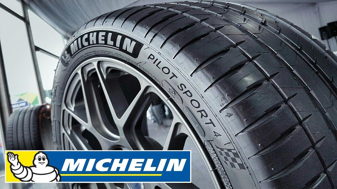 Michelin-az-abroncstesztek-kiralya