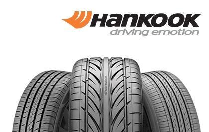 Ismerd-meg-a-legnagyobbakat-bemutatkozik-a-Hankook-