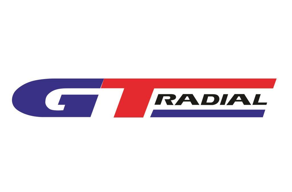 Ismerd-meg-a-GT-Radial-gumiabroncs-gyartot