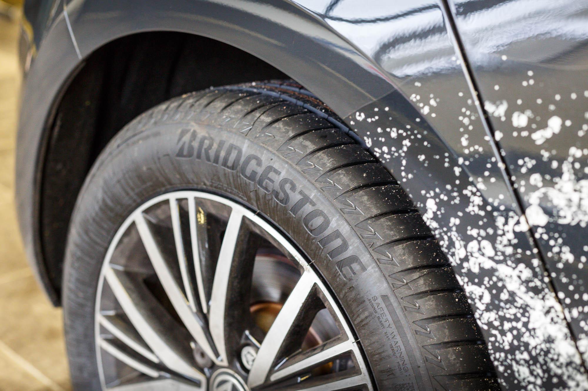 Ismerjuk-meg-kozelebbrol-a-tesztgyoztes-Bridgestone-Turanza-t