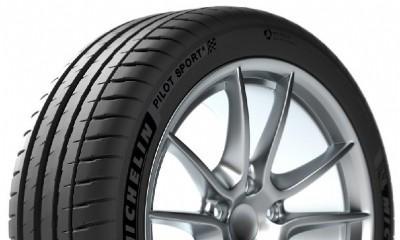 Hodit-a-Michelin-Pilot-Sport-4-nyari-gumi-