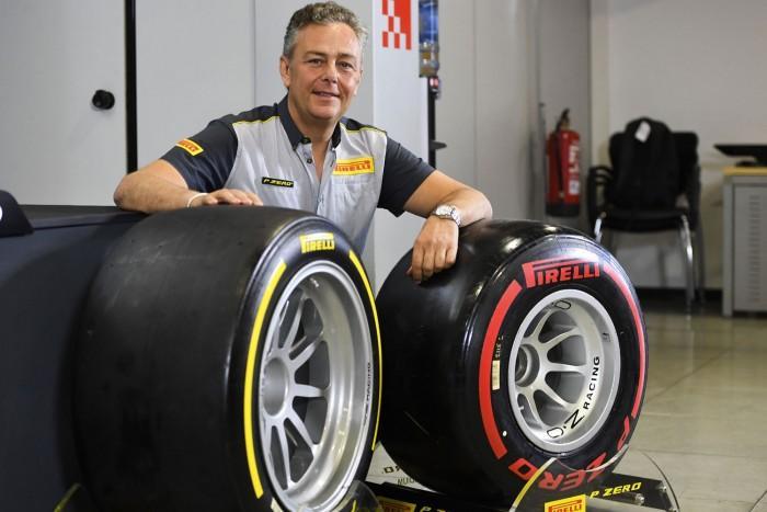 Valtozasokat-iger-a-Pirelli-a-2020-as-F1-szezonra