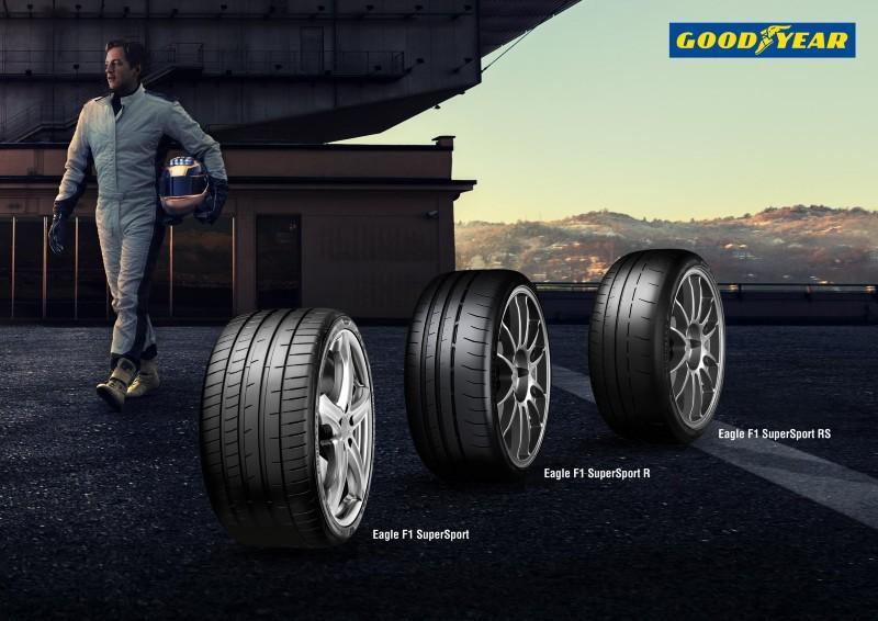 A-vilagelso-Goodyear-Eagle-F1-SuperSport-gumiabroncs
