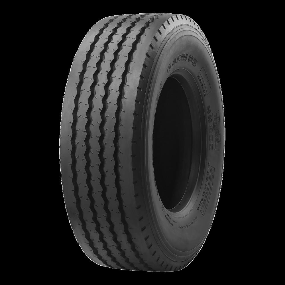 AEOLUS-38565-R225-158-L-ATR65HN805--TL-Tehergepkocsi-potkocsi-gumi-