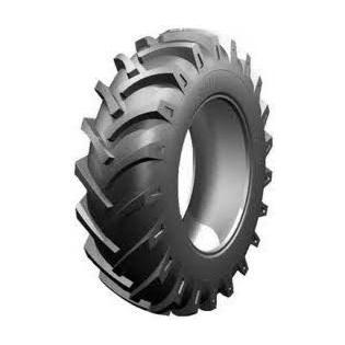SEHA 5.00-12 KNK52 4PR Mezőgazdasági és ipari gumik  gumi