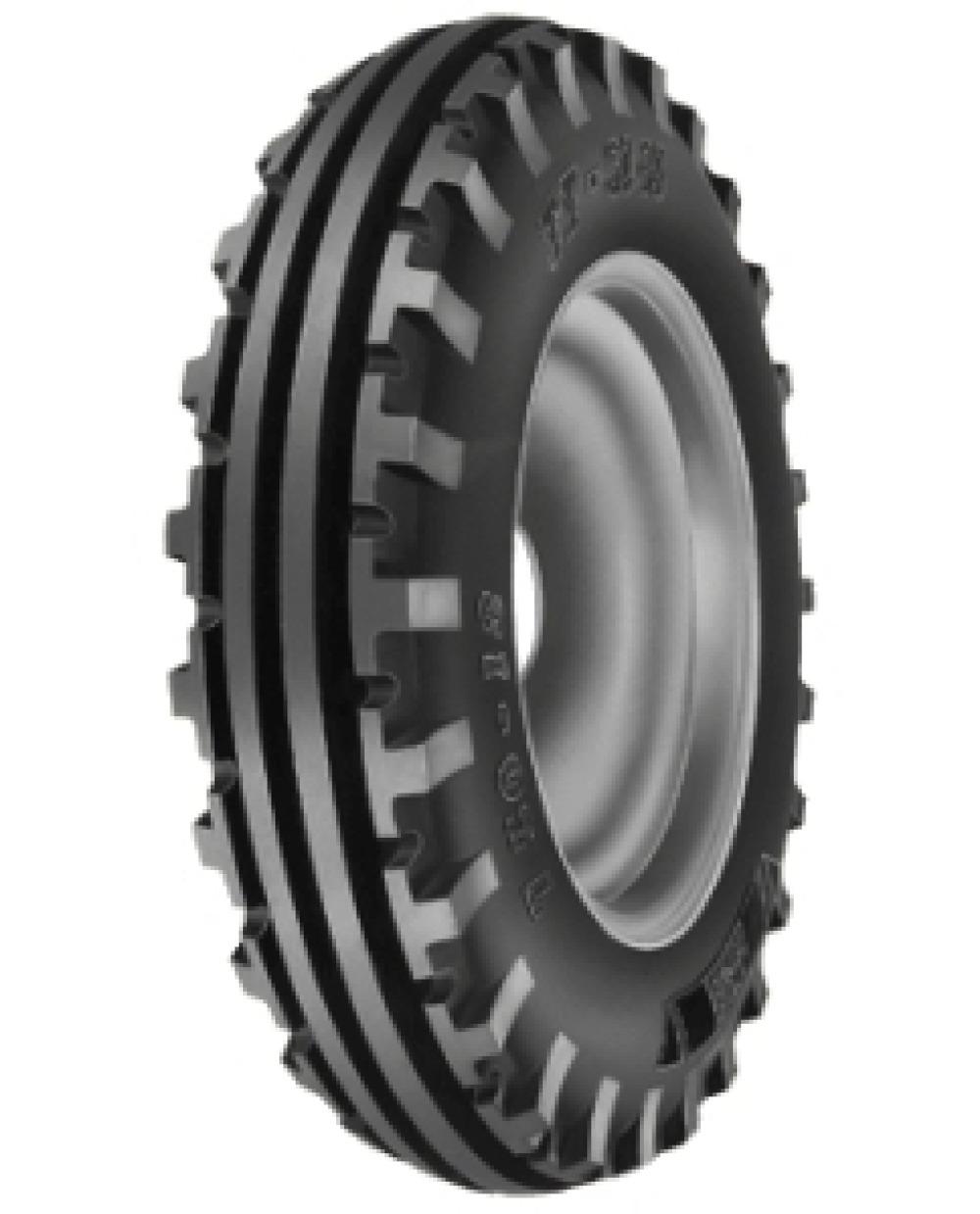 BKT 4,5 - 16 4 PR, 65 A8, TT, TF-8181 ,AS-FRONT Mezőgazdasági és ipari abroncs gumi