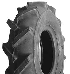 CHENG SHIN  3,50 - 6 Mezőgazdasági és ipari gumik  4 PR C-298 (AS) gumi