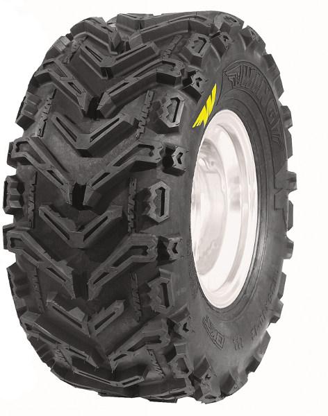 BKT-26x1200---12-6-PR58-J--WING-W-207E-MARK-Mezogazdasagi-es-ipari-abroncs-gumi