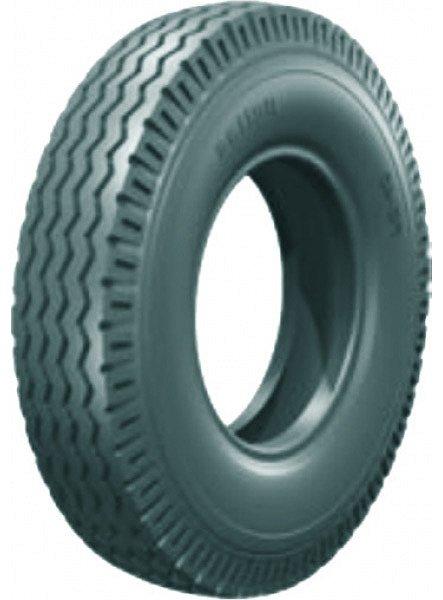 SEHA 6,50- 16C K20 10PR Kisteher Nyári gumi