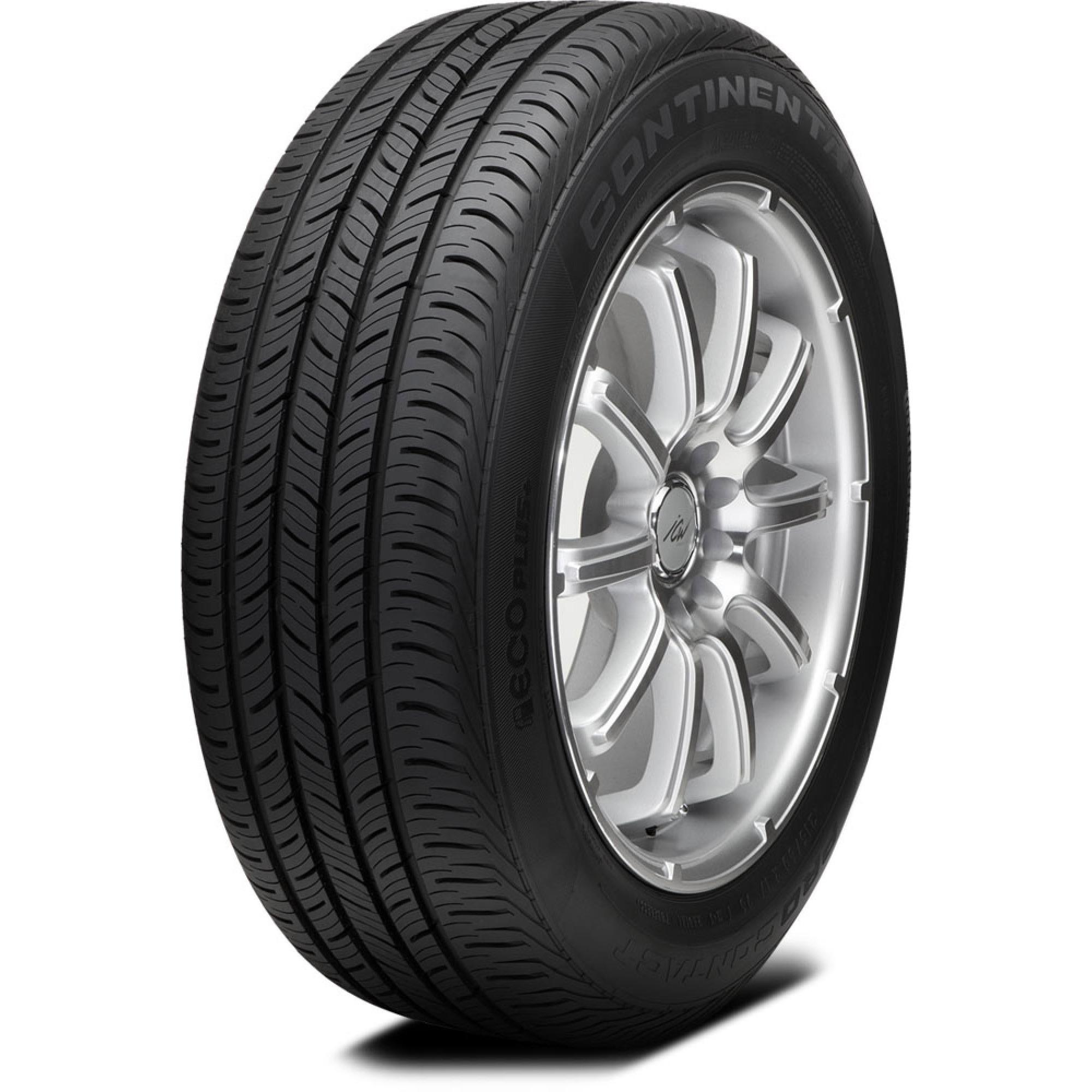 CONTINENTAL-38555-R-195-3-HT3-EcoPlus-156J-TL-Tehergepkocsi-Pot-gumi