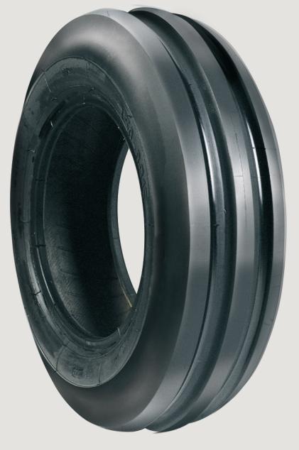 SAVA 3.50-6 B15 4PR Mezőgazdasági és ipari gumik  gumi