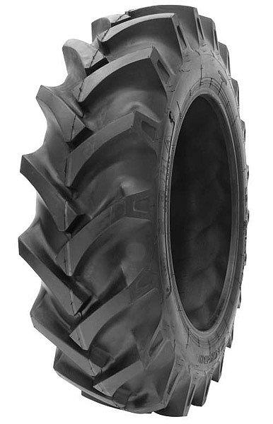 SEHA 10.0/75-15.3 K52 12PR TL Mezőgazdasági és ipari gumik  gumi