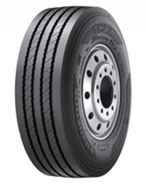 HANKOOK-38565-R-225-TH22-160K-Tehergepkocsi-Pot-gumi-