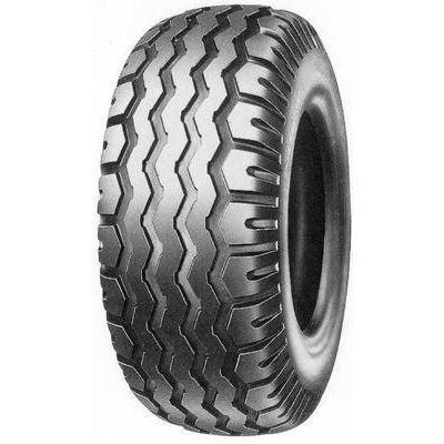 ALLIANCE 10.0/75 - 15,3 14PR  AW320 Value Plus Mezőgazdasági és ipari gumik  gumi