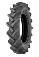 ALLIANCE 8,3 - 24 8PR  FarmPRO 324 Mezőgazdasági és ipari gumik  gumi