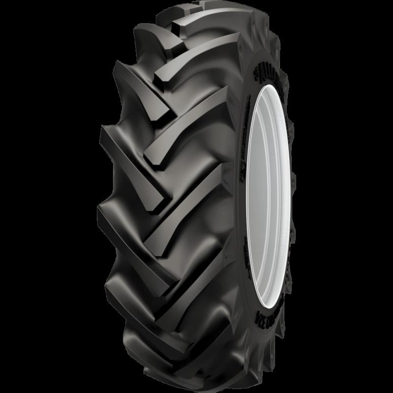 ALLIANCE 9,5 - 20 6PR FarmPRO 324 Mezőgazdasági és ipari gumik  gumi