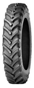 ALLIANCE-95-R-36-AS-350-Mezogazdasagi-es-ipari-gumik--gumi