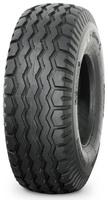 ALLIANCE 400/60 - 15,5 16PR 320 Value Plus Mezőgazdasági és ipari gumik  gumi