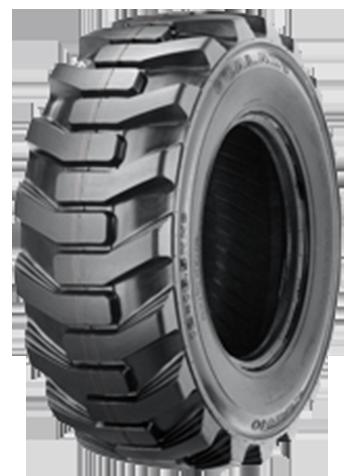 ALLIANCE 12 - 16,5 12PR 906 Mezőgazdasági és ipari gumik  gumi