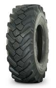ALLIANCE 10,5 - 18 10PR 317 MPT Mezőgazdasági és ipari gumik  gumi