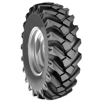 ALLIANCE 10,5/ - 18 12PR 317 MPT Mezőgazdasági és ipari gumik  gumi