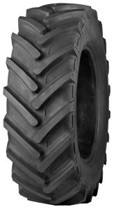 ALLIANCE 320/65 R 16 AS 370 Mezőgazdasági és ipari gumik  gumi